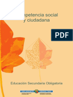 300014c_Competencia_social_ciudadana_ESO_c.pdf