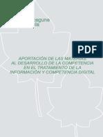 300027c_Pub_BN_aportaciones_digital_c.pdf