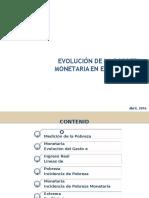 exposicion_inei_pobreza2015