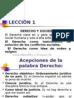 leccion_1