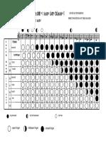 fingering 1ENGLISH.pdf