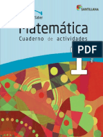 Cuaderno de Actividades Puentes del Saber Matemática 1° Medio.pdf