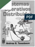 Sistemas Operativos Distribuidos TANENBAUM.pdf