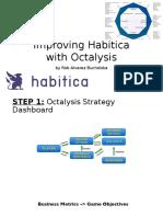 Rob Alvarez - Octalysis Application