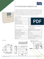 ET12M.pdf