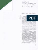 U. ECO. Apocalípticos e integrados.pdf