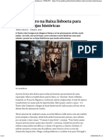 Teatro Das Compras_Público