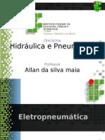 Aula 06 Eletropneumatica (2)