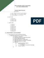2014 BAR - LABOR LAW AND SOCIAL LEGSLATION.docx