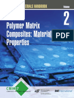 Composite Materials Handbook-Volume 2- Polymer Matrix Composites- Materials Properties