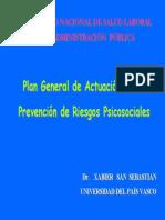 Actuacion para la prevencion de rps.pdf