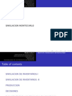 32060537-EJERCICIOS-SIMULACION