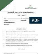 Teste.71A.10.11.doc