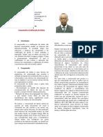Artigo Científico 1- Compressão e Codificação J.Inacio.pdf