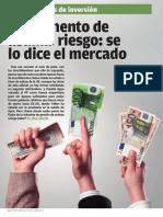 Especial Fondos 2016