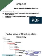 15.GUI Basics