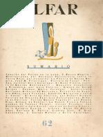 Alfar 62.PDF