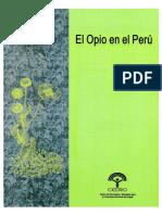 3550 Dr Cedro