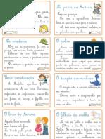 Cartões de Leitura.pdf