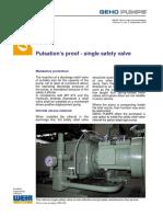 Info02e5 Safety Valve