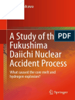 A.Study.of.the.Fukushima.Daiichi.Nuclear.Accident.Process.What.caused.the.core.melt.and.hydrogen.explosion.pdf