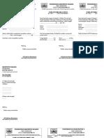 Copy of Surat Keterangan Sedang Ranap