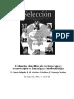 Evidencias-Científicas-de-electro-y-termoterapia-en-lumbalgia-y-lumbociatalgia.compressed.pdf