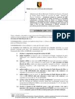 APL-TC_00608_10_Proc_03160_09Anexo_01.pdf