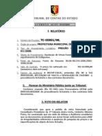 (05851-08- Pregão Presencial - PM.Taperoá.-após vista.doc).pdf