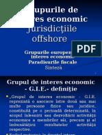 C_3_Grupurile-de-interes-economic.ppt