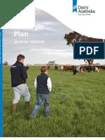 Strategic Plan 13-16_web.pdf