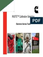 245661973-CUMMiNS-INSITE-Calibration-Selection.pdf