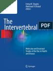 Docslide.net the Intervertebral Disc
