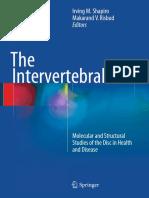 06995832ebe62 Docslide.net the Intervertebral Disc   Vertebral Column   Vertebra