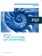 Future Design.pdf
