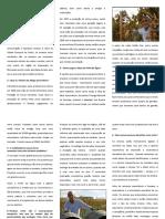 Conversa com o Enólogo da Adega  Ervideira Nelson Rolo.pdf