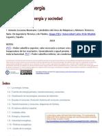 OCW-FE-1.pdf