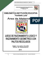 PALILLOS.pdf