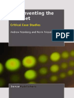 (Re)Inventing the Internet - Critical Case Studies.pdf