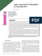 Guvernanta corporativa .pdf
