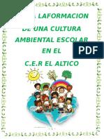 Cartilla Praes 1 (3)