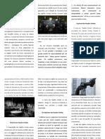 Organizações das Nações Unidas - ONU -I.pdf