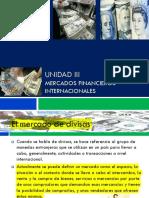 Mercados Financieros Internacionales Revisados