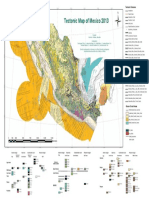 Tectonic_Map_Mexico_2013.pdf