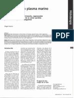Dialnet-LaTerapiaConPasmaMarino-4989312.pdf