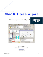 Madkit-pasapas.1.pdf