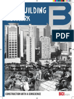 FBN Brochure 2017