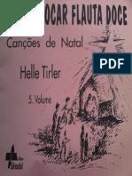Canções de Natal.pdf