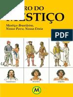 livro_mestiço