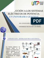1-Generalidades-de-los-Sistemas-de-Potencia.pptx